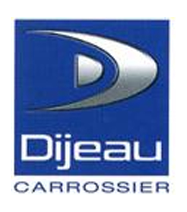 DIJEAU CARROSSIER CADDY