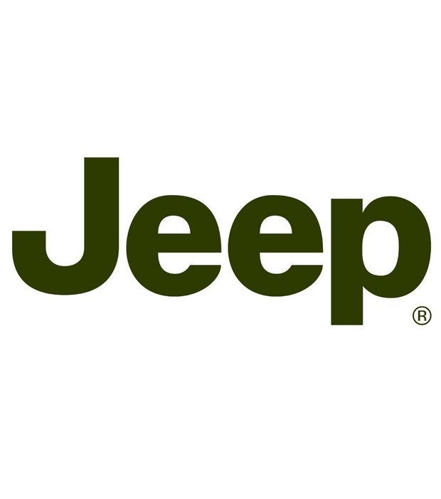 JEEP GRAND CHEROKEE (2012) 3.6 L V6 PENTASTAR FLEXFUEL BVA