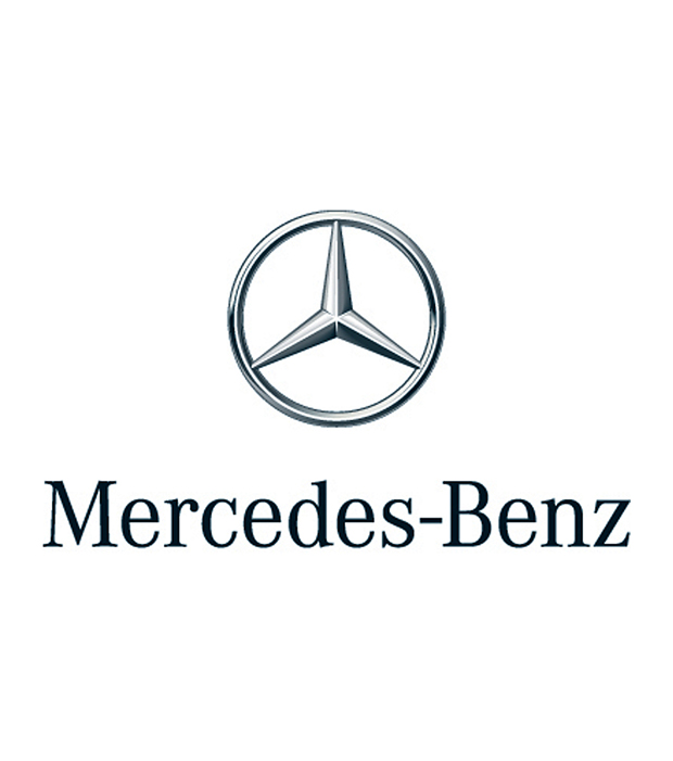 MERCEDES-BENZ ML 280 CDI 4MATIC BVA7