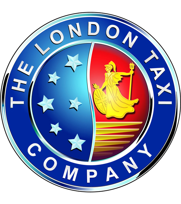 THE LONDON TAXI COMPANY TX4